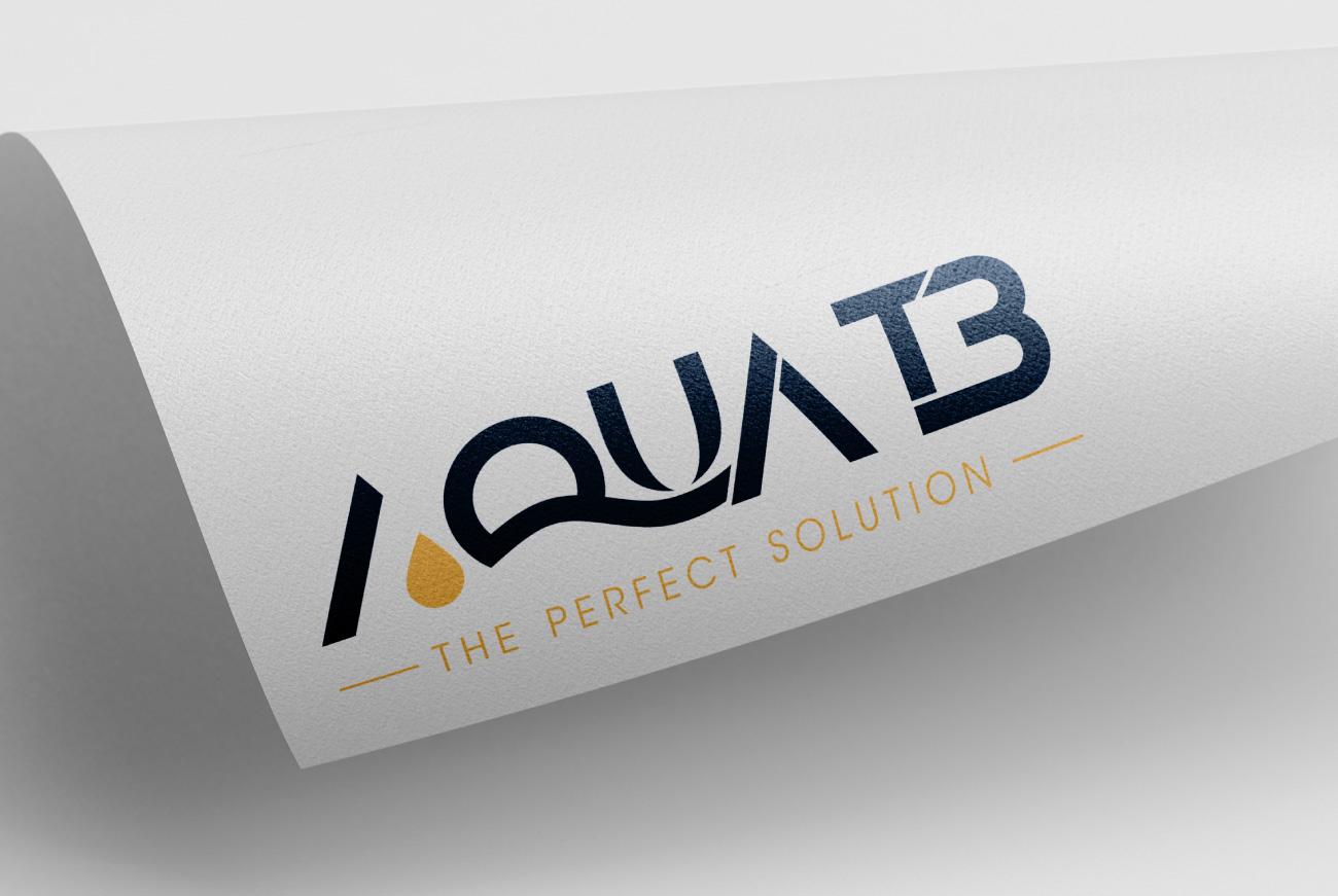 aquat3_1
