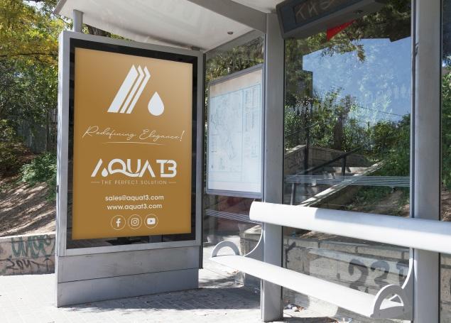 aquat3_4