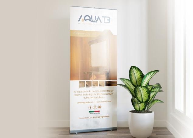 aquat3_5
