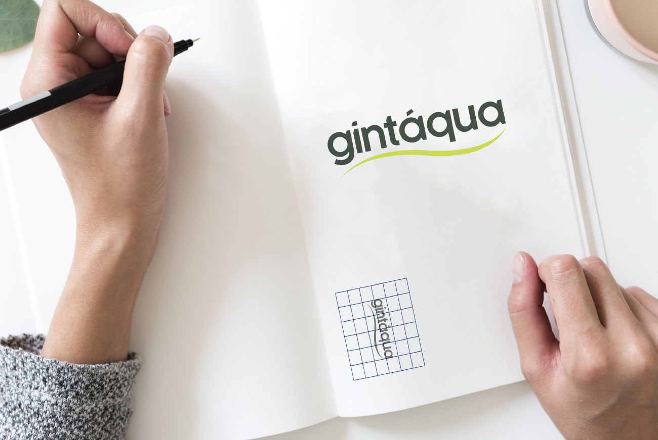 gintaqua_1