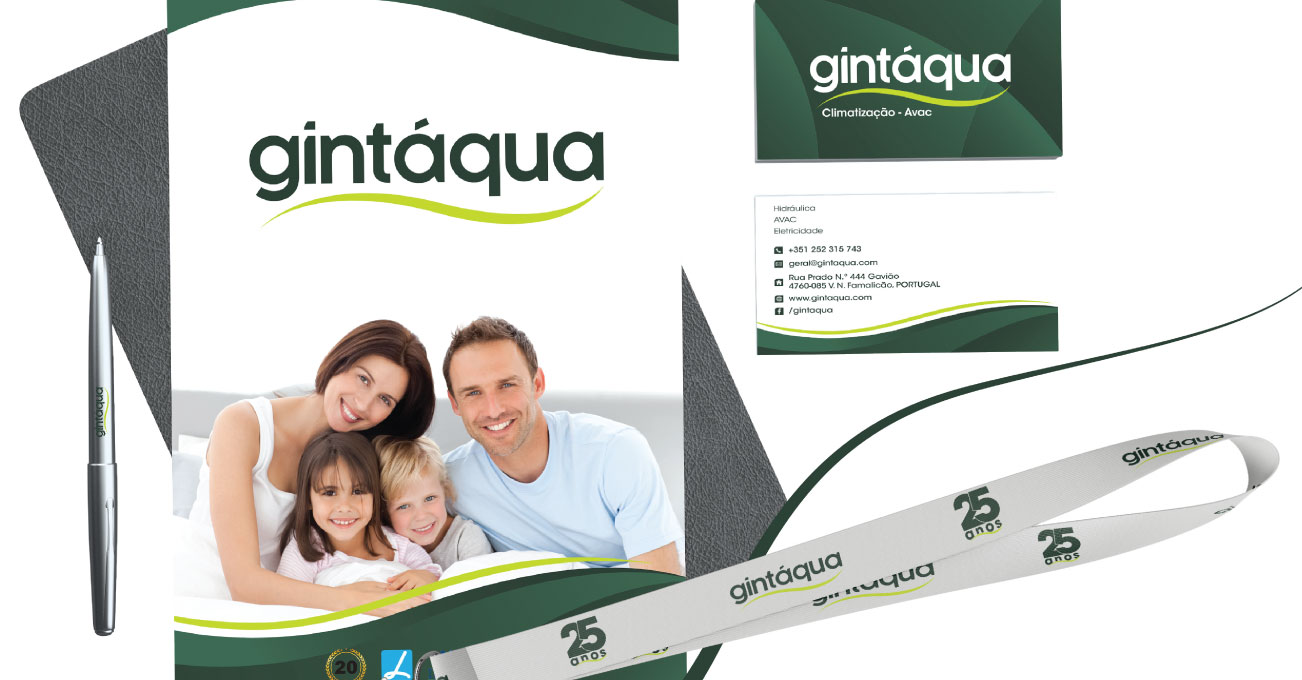 gintaqua_2
