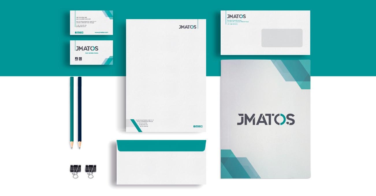 jmatos_2
