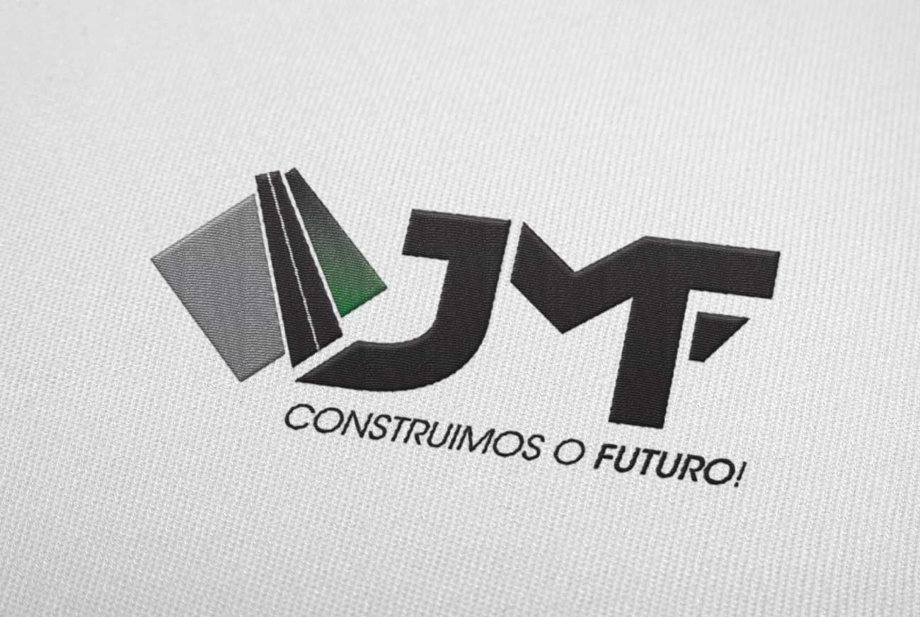 jmf_1