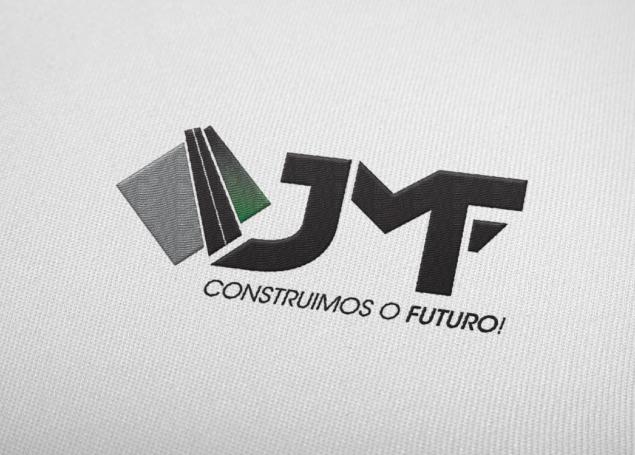 jmf_6