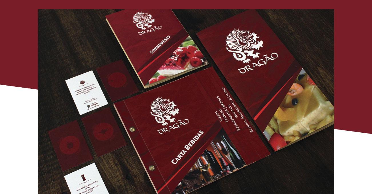 restaurantedragao_2